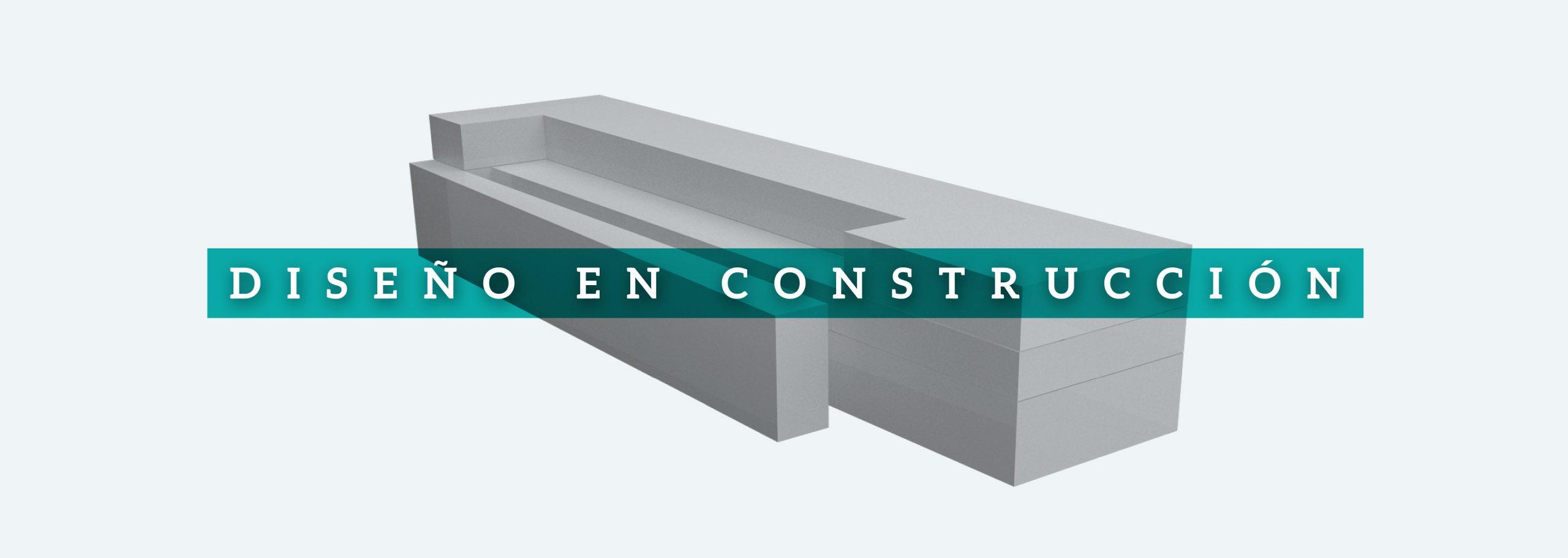 EdificioCreativo-05