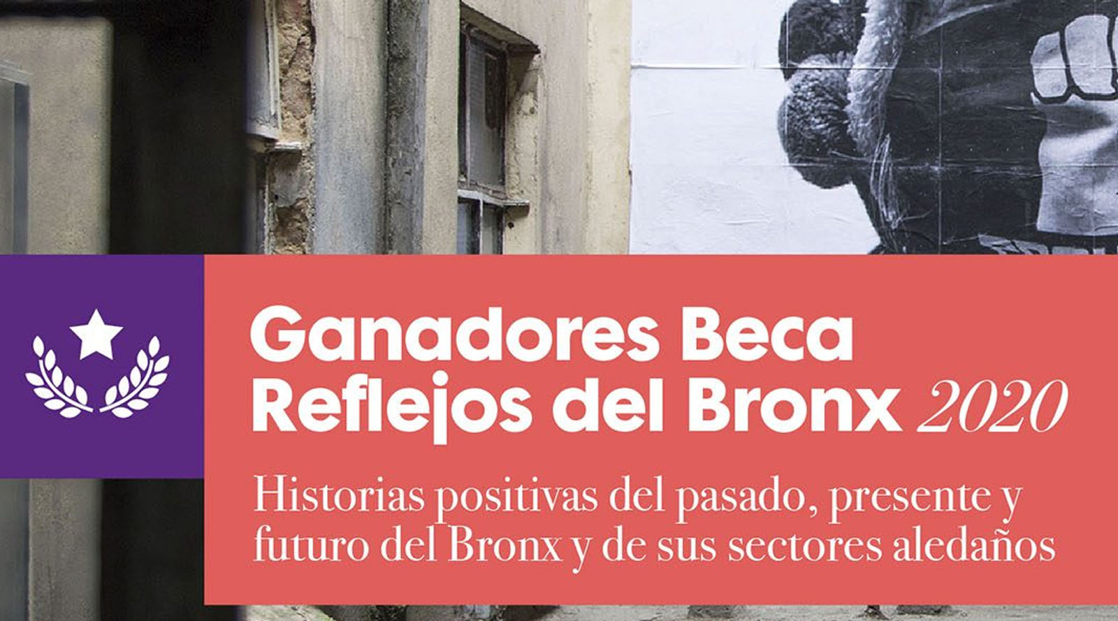 Reflejos del Bronx: la transmutación de la L