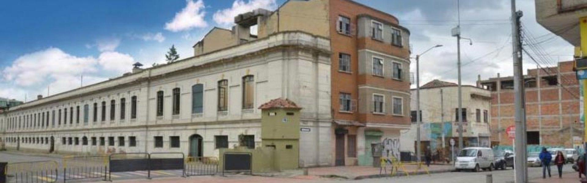 Con-recuperación-del-edificio-La-Flauta,-construido-en-1930,-arranca-reconstrucción-del-Bronx