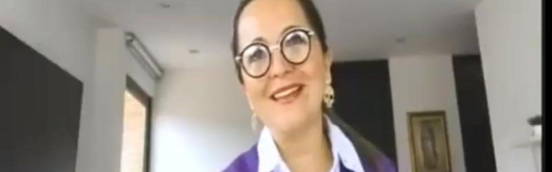 Espacio-de-memoria---Entrevista-a-Adriana-Padilla-Directora-de-la-FUGA