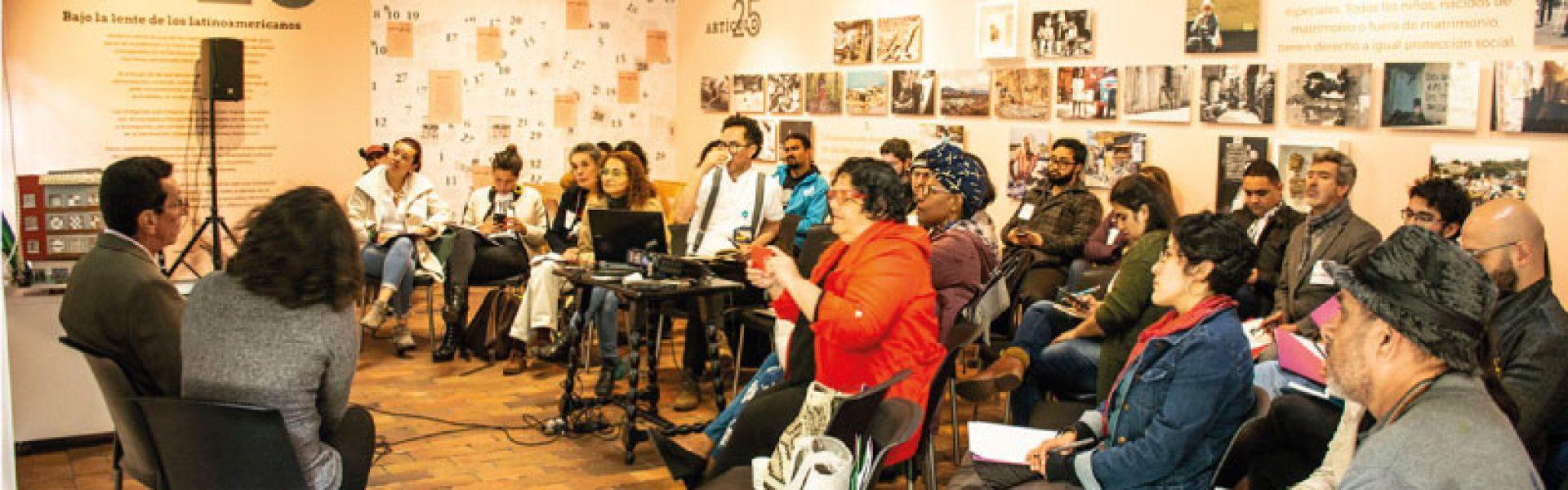 La-Esquina-Redonda-el-lugar-que-conservará-la-memoria-y-el-futuro-del-Bronx-en-Bogotá