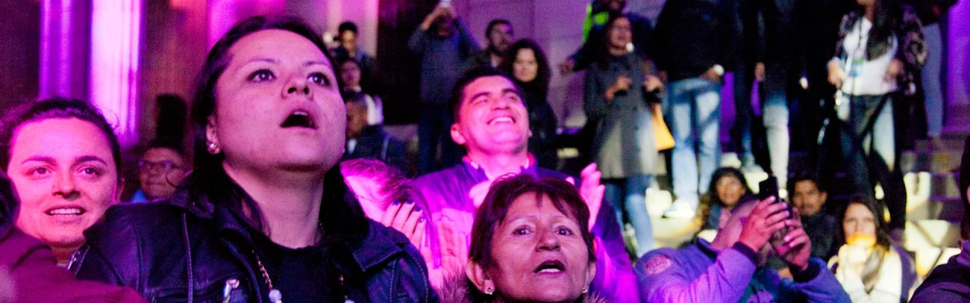 MujeresAlaPlancha_27