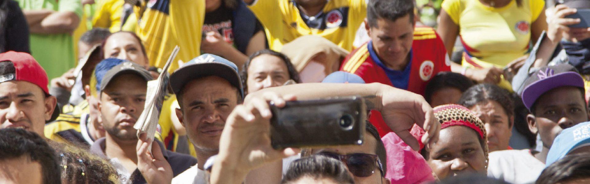 Partido_colombia