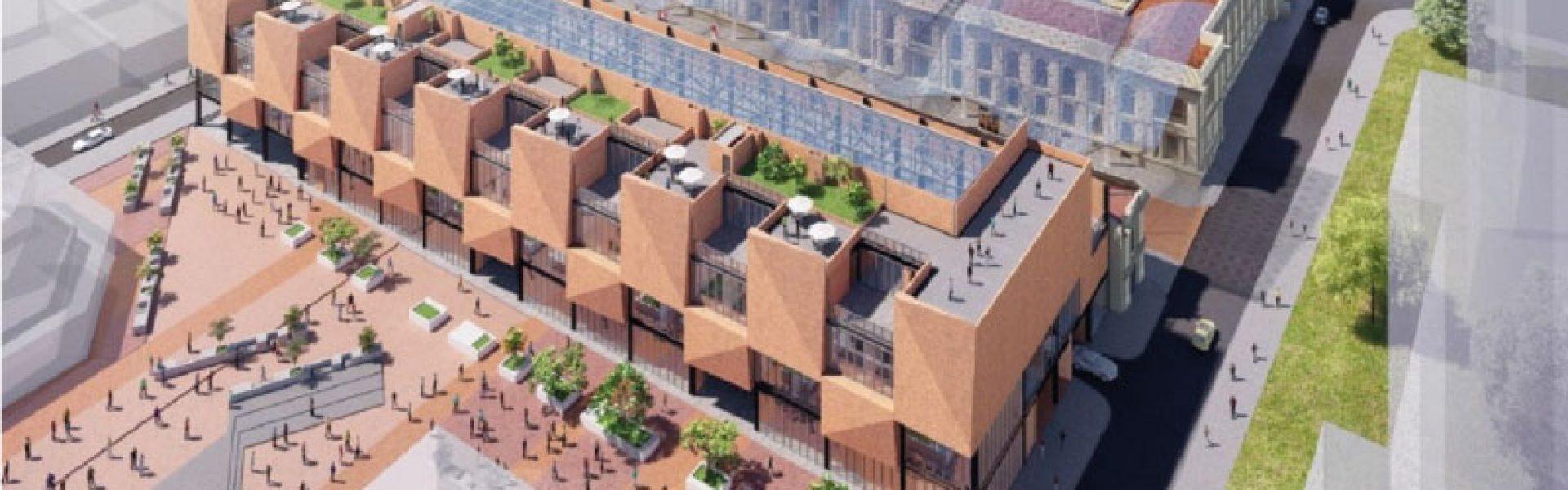Publicados-pliegos-para-la-construcción-del-Bronx-Distrito-Creativo