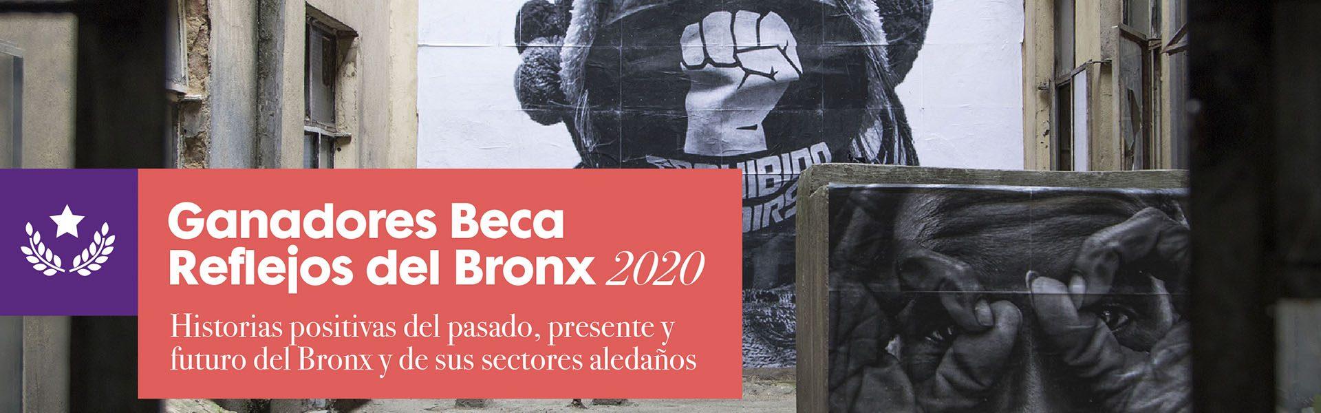 bann_BECA_2021_bronx