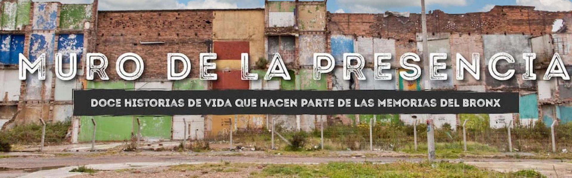 muro_presencia_2020
